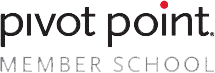 pivot point member school