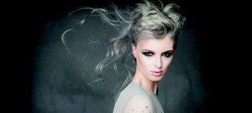 Hair Design & Nail Training
