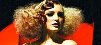 Hair Design & Esthetics Training