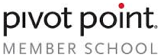 Pivot Point International