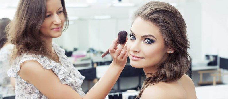 Beau-Monde-Beauty-School
