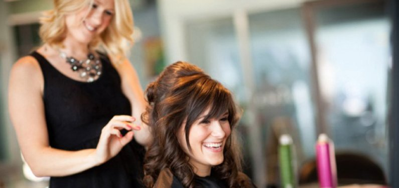 Beau Monde College of Hair Design is a private for-profit school with students enrolled. This school was founded in and is one of the 32 schools and colleges located in Portland, Oregon. .