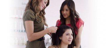 Cosmetology Instructor Training Program