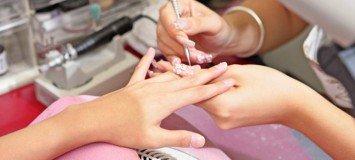 Nail Technology
