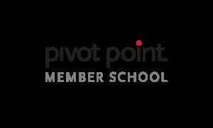 Pivot Point Member School logo
