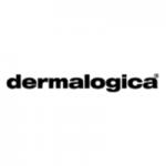 Dermalogia logo